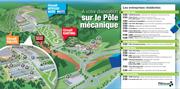 http://www.pole-mecanique.fr