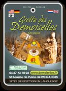http://www.demoiselles.com/index.php/fr/