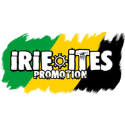 IRIE ITES PROMOTION & IRIE ITES RECORDS