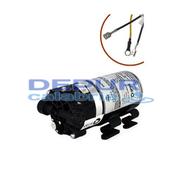 Pompe booster aquatec