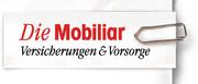 Die Mobiliar - Versicherungen und Vorsorge. GA Basel, Christoph Rösner