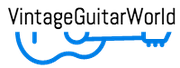www.vintage-guitar-world.com