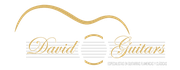 www.david-guitars.com