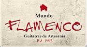 http://www.mundo-flamenco.com