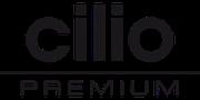 Cilio-Logo