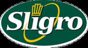 Sligro Horeca Groothandel