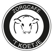Zorgcafé 't Koetje