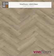 VivaFloors 6840
