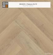 BK4025 Palazzo XL72