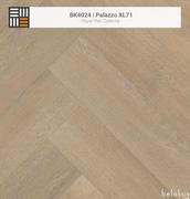 BK4024 Palazzo XL71