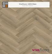 VivaFloors 6850