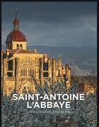 musée départemental de st antoine l 'abbaye