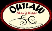 https://www.facebook.com/outlawmenswear