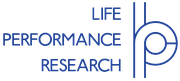 Life Performance Research