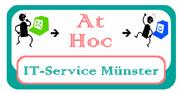 Athoc IT Service Münster