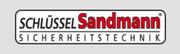 Schlüssel Sandmann