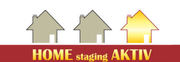 Homestaging Aktiv