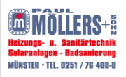 Sanitär Möllers