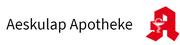 Äskulap Apotheke