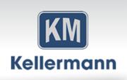 KM Kellermann