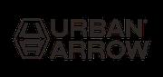 Urban Arrow Lastenfahrräder und Cargo e-Bikes Probefahren und kaufen in Düsseldorf