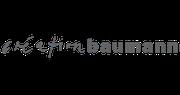 Creation Baumann ist der Vorhangstoff Lieferant für hochwertige Textilien im Büro, Akustik im Büro, Vorhangstoffe, Vorhangatelier