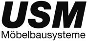 USM Haller Möbelbausysteme bietet eine zeitlos klassische Eleganz. Büroplanung Modulares System, vielseitig einsetzbar und sehr werthaltig.