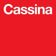 Cassina ist der absolute Klassiker unter den Möbelproduzenten. Namhafte Designer wie Le Corbusier, Wie den Cab Sessel, den LC1 Sessel, den LC2 Sessel, die LC4 Liege, bekannte und etablierte Designer wie le Corbusier, Piero Lissoni, Philippe Starck, Rodolf
