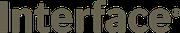 Interface ist der weltweit grössste Hersteller von Teppichfliesen