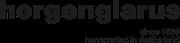 Horgenglarus ist der vermutlich älteste Möbelproduzent in der Schweiz. Bekannte Stuhlklassiker in Holz von max ernst Häfeli, Werner Max Moser, Jürg Bally , Hans Bellmann oder Trix und Robert Haussmann
