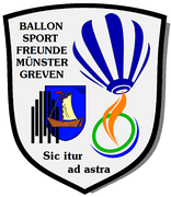 Ballonsport Münster