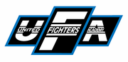 United Fighters Academy