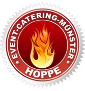 Hoppe Event Catering