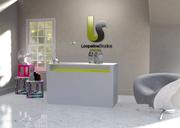3D Design Cape Town