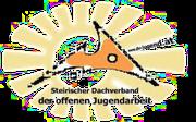 Steirischer Dachverband der offenen Jugendarbeit
