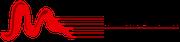 Musik- und Kunstschule Gratkorn