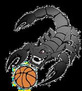 G-State Scorpions