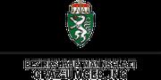 Bezirkshauptmannschaft Graz-Umgebung