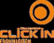click in Frohnleiten