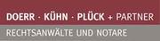 Rechtsanwälte und Notare  Danziger Straße 64 D-65191 Wiesbaden  T +49 (0) 611-33 43 7 F +49 (0) 611-33 43 888
