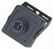 フルHD 超小型ミニカメラ(HD-SDI 200万画素・1920x1080)