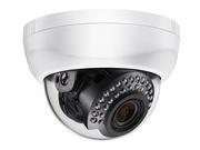 フルHDドームカメラ(HD-SDI 200万画素・1920x1080)
