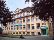 HafenCenter, Hafenstrasse 50B, 8280 Kreuzlingen