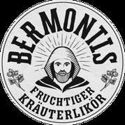 Bermontis, TG
