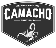 Camacho Cigars, BS
