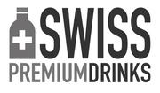 Swiss Premium Drinks, ZH