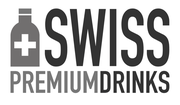 Swiss Premium Drinks, ZH