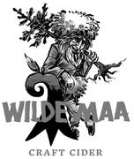 Wilde Maa Cider, BS