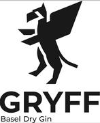 GRYFF Gin, BS