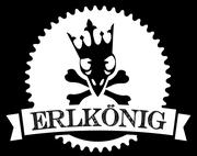 Erlkönig, BE